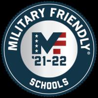 military-friendly-2021-22